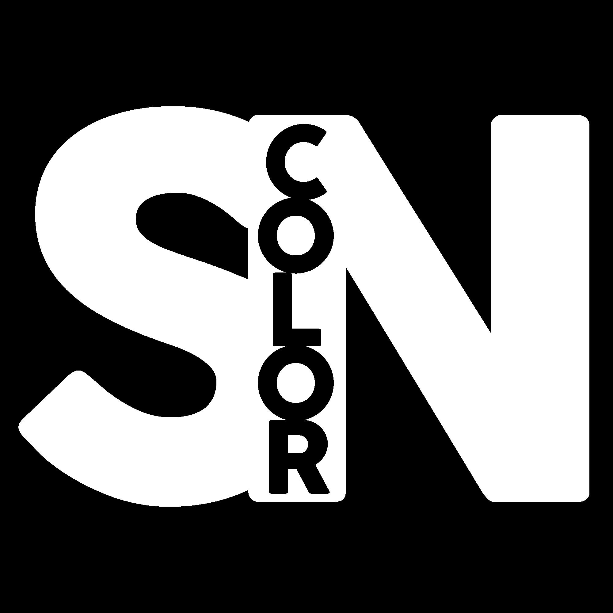 Stephen Nadeau Color